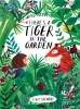 Stewart Lizzy, There's a Tiger in the Garden