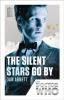 Abnett, Dan, Doctor Who The Silent Stars Go By
