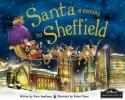 Smallman, Steve, Santas Comming To Sheffield