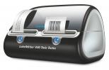 , Labelprinter Dymo labelwriter 450 twin turbo