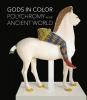 Brinkmann Vincenz, Gods in Colour