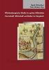 Hirbodian, Sigrid, W�rttembergische St�dte im sp�ten Mittelalter