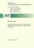Trapp, Nicolas, Methoden und Strategien zur Simulation der W?rmebehandlung komplexer Bauteile aus 20 MnCr 5