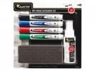 ,<b>Whiteboard-starterkit Rexel</b>