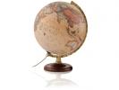 ,<b>globe Atmosphere Classic Line 30cm franstalig</b>