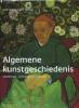 <b>Hugh Honour, John Fleming</b>,Algemene kunstgeschiedenis