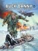 <b>Formosa Gil & Frederic  Zumbiehl</b>,Buck Danny 56