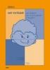 <b>I. Leeuwenburgh, M.M. Visser & F. Lamers-Winkelman</b>,HORIZON 3A: werkboek voor kinderen
