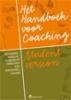 <b>Alex Engel e.a.</b>,het Handboek voor Coaching