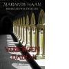 Marian de Haan, Verborgen daden Damyaen Roosvelt 9