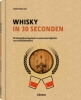 Charles MacLean, Whisky in 30 seconden