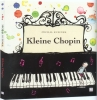 Michal Rusinek, Kleine Chopin