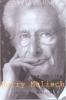 Hans Dütting, Harry Mulisch