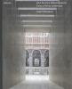 <b>Jaap Huisman</b>,Het nieuwe Rijksmuseum