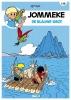 <b>Jef Nys</b>,Jommeke 139