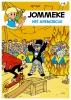 Jef Nys, Jommeke 119