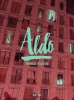 Aldo Hc01, One Shot