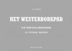 Ronald Wilfred  Jansen , Het Westerborkpad