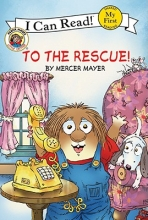 Mayer, Mercer To the Rescue!