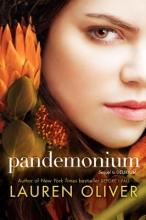 Oliver, Lauren Pandemonium