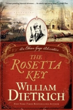 Dietrich, William The Rosetta Key