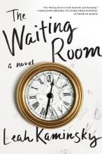 Kaminsky, Leah The Waiting Room