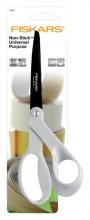 , Schaar Fiskars 210mm non-stick