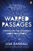 Lisa Randall Warped Passages