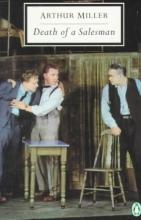 Miller, Arthur Death of a Salesman