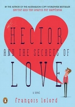 Lelord, Francois Hector and the Secrets of Love