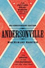 Kantor, MacKinlay Andersonville