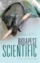 Istvan Hargittai,   Magdolna Hargittai Budapest Scientific