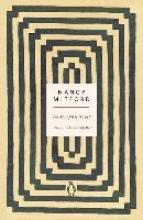 Mitford, Nancy Complete Novels