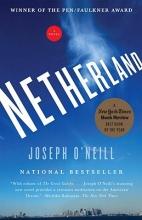 O`Neill, Joseph Netherland