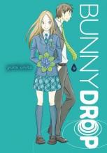 Unita, Yumi Bunny Drop 9
