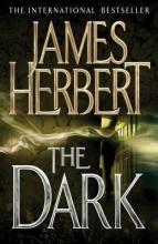 Herbert, James Dark