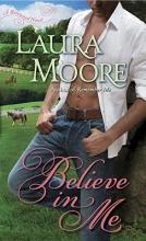 Moore, Laura Believe in Me