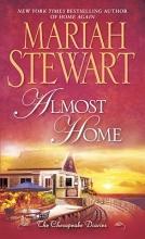 Stewart, Mariah Almost Home