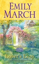 March, Emily Lover`s Leap