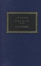 Conrad, Joseph Victory