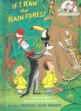 Worth, Bonnie If I Ran the Rainforest
