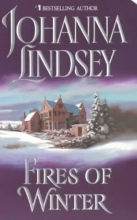 Lindsey, Johanna Fires of Winter
