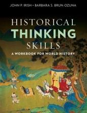 Irish, John P. Historical Thinking Skills