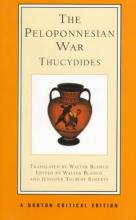 Thucydides, The Peloponnesian War (NCE)