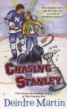 Martin, Deirdre Chasing Stanley