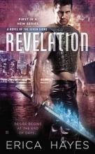 Hayes, Erica Revelation