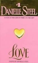Steel, Danielle Love