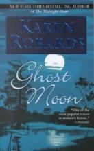 Robards, Karen Ghost Moon