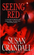 Crandall, Susan Seeing Red