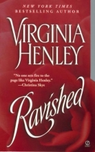 Henley, Virginia Ravished